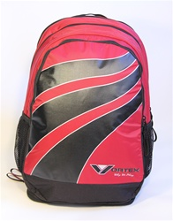 Vortex Racquet Backpack